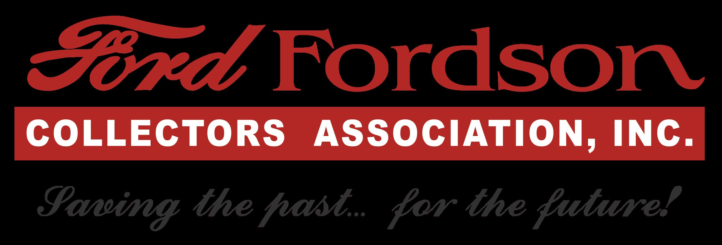 FFCA logo_Mobile
