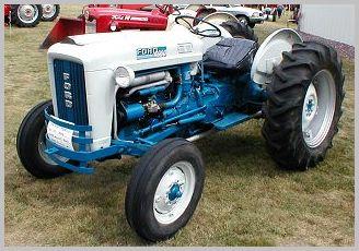 1963-64 4000 series