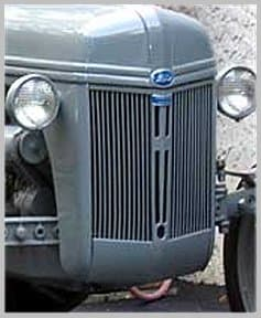 42grille