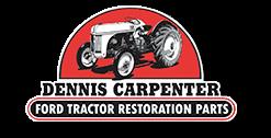logo-tractors