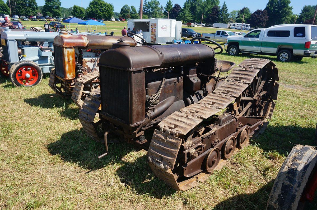 2019-tractor-and-banquet-00008