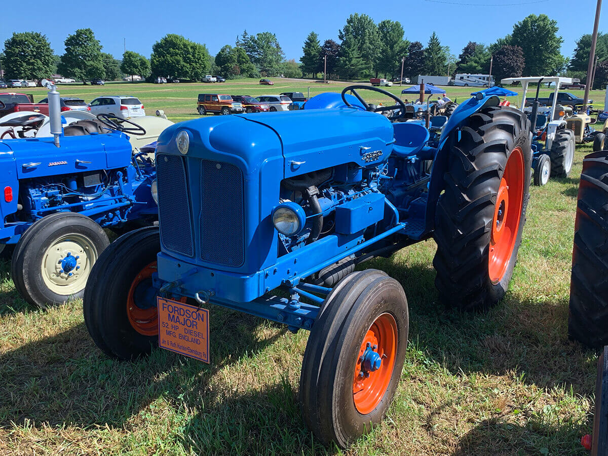 2019-tractor-and-banquet-00194